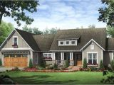 Small Country House Plans with Photos Country House Plans Craftsman Home Plans 141 1077