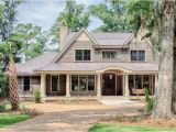 Small Country House Plans with Photos Country Style House Plan 4 Beds 4 5 Baths 5274 Sq Ft