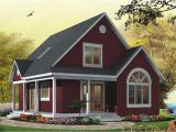 Small Country House Plans with Photos Small Country Victorian House Plans Home Design Dd