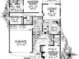 Small Courtyard Home Plans 31 Best Images About Floor Plans On Pinterest See More