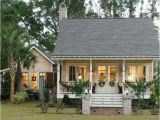 Small Cozy Home Plans 25 Best Ideas About Cozy Homes On Pinterest Cozy House