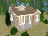 Small Cozy Home Plans Cozy Home Plans