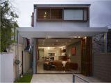 Small Cozy Home Plans Cozy Minimalist Small House Design Idea 4 Home Ideas