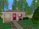Small Cozy Home Plans Cozy Small Brick House Plans Best House Design
