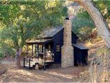 Small Cozy Home Plans Cozy Small Home Design Housedesignpictures Com