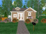 Small Cozy Home Plans Modern Small L Shaped House Plans Best House Design