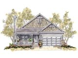 Small Cozy Home Plans Small Cottage House Plans with Porches Cozy Cottage House