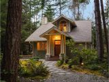 Small Cozy Home Plans top 10 Benefits Of Downsizing Into A Smaller Home