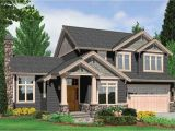 Small Craftsman Home Plans Craftsman Style Porch Best Craftsman Style House Plans