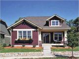 Small Craftsman Home Plans Know More About Small Bungalow House Plans Rugdots Com