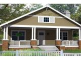 Small Craftsman Home Plans Small Bungalow House Plan Philippines Craftsman Bungalow