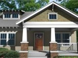 Small Craftsman Home Plans Small Craftsman Bungalow Style House Plans Floor Plans
