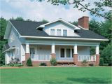 Small Craftsman Home Plans Small Craftsman Home House Plans Universal Small Craftsman