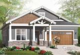 Small Craftsman Home Plans Small Craftsman Style House Plans with Photos Home Deco