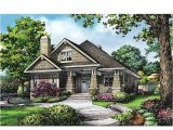 Small Craftsman Home Plans Small House Plans Craftsman Style Cottage House Plans