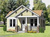 Small Craftsman Home Plans Urban Craftsman Style Home Small Craftsman Style Home