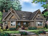 Small Craftsman Home Plans Vintage Craftsman House Plans Small Craftsman House Plans