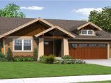 Small Craftsman Style Home Plans Craftsman Style House Plans for Small Homes Craftsman