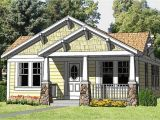Small Craftsman Style Home Plans Small Craftsman Bungalow House Plans California Craftsman