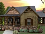 Small Craftsman Style Home Plans Small Craftsman Cottage House Plans Cottage House Plans