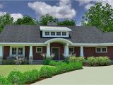 Small Craftsman Style Home Plans Small Craftsman Home House Plans Craftsman House Plans
