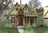 Small Craftsman Style Home Plans Small House Plans Craftsman Bungalow Style House Style