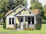 Small Craftsman Style Home Plans Urban Craftsman Style Home Small Craftsman Style Home