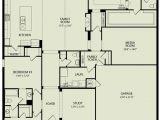 Small Custom Home Plans Best 25 Custom Home Plans Ideas On Pinterest