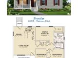 Small Custom Home Plans Floor Plans Trinity Custom Homes Georgia