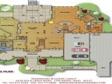 Small Custom Home Plans Open Floor Plans Small Home Custom Home Floor Plans