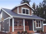 Small Custom Home Plans Small Cape Cod House Plan Sdl Custom Homes