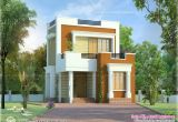 Small Designer Home Plans Small House Plan Design Philippines Home Design and Style