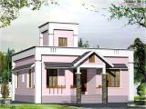 Small Designer Home Plans Small Villa House Plans Villa Home Floor Plans Small