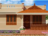 Small Designer Home Plans thoughtskoto