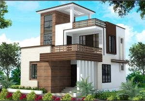 Small Duplex Home Plans Small Duplex House Elevation Ideas Best House Design