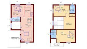 Small Duplex Home Plans Small Duplex House Plans Home Designs Building Plans