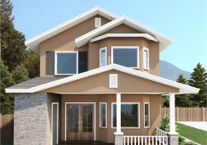 Small Duplex Home Plans Small House Plans Blog House Plan Hunters