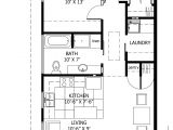 Small Duplex House Plans 400 Sq Ft 48 Awesome Gallery Small House Plans 400 Square Feet
