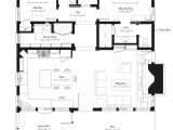 Small Duplex House Plans 400 Sq Ft Guest House Plans 400 Square Feet