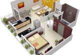 Small Duplex House Plans 800 Sq Ft 800 Sq Ft House Plans with Vastu