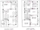 Small Duplex House Plans 800 Sq Ft House Floor Plans 800 Square Feet Floor Plans for 700 Sq