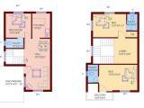 Small Duplex House Plans 800 Sq Ft Small Duplex House Plans Home Designs Building Plans