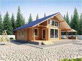 Small Eco Home Plans 20 Small Eco House Design Ideas Gosiadesign Com