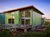 Small Eco Home Plans Modern Eco Friendly Home Plans