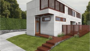 Small Eco Home Plans Small Eco House Plans Green Home Designs Bestofhouse Net