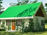 Small Eco Home Plans Sustainable Modern House Plans Small Sustainable House