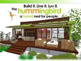 Small Eco Home Plans the New Leap Adaptive Hummingbird is A Sensational