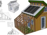 Small Eco Home Plans Tiny Eco House Plans Off the Grid Sustainable Tiny Houses