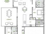 Small Efficient Home Floor Plans Beautiful Small Efficient House Plans Home Design