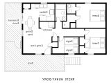 Small Efficient Home Floor Plans Cost Efficient House Plans Elegant Uncategorized Cost